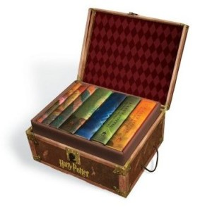 harry-potter-boxed-set