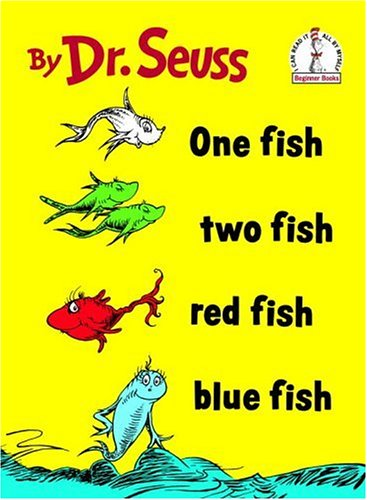 one_fish_two_fish_red_fish_blue_fish