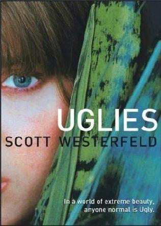 Uglies-the-uglies-672151_316_442