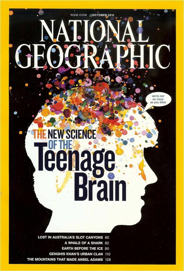 NatGeo_9.2011 cover