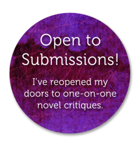 open-to-submissions
