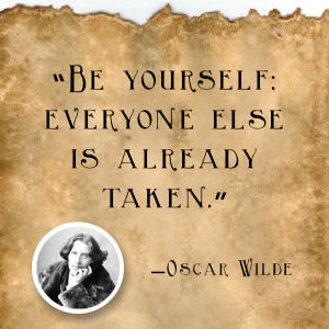 "essay questions on oscar wilde Name professor course name and number date oscar wilde oscar wilde once said, ""genius is born, not paid""(wilde) it is a mystery as to whether or not wilde was."