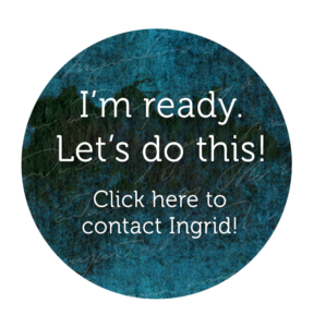 contact-ingrid-button