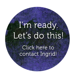 contact-ingrid-button_purple