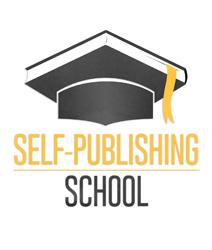 Self pub school