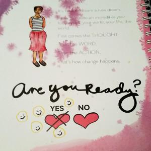 Workbooks 1