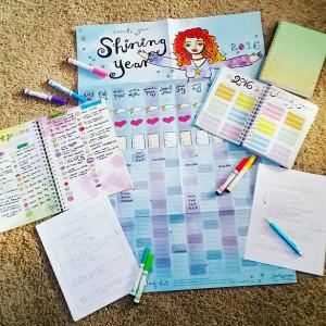 Workbooks 2
