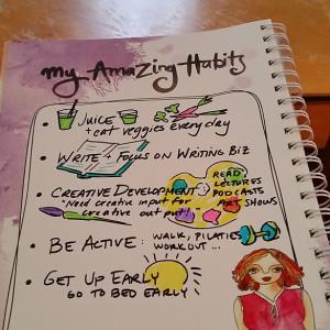Workbooks 3