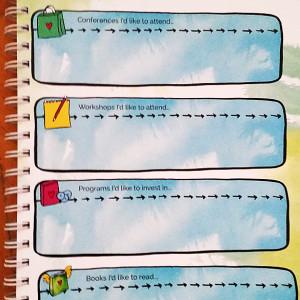 Workbooks 5