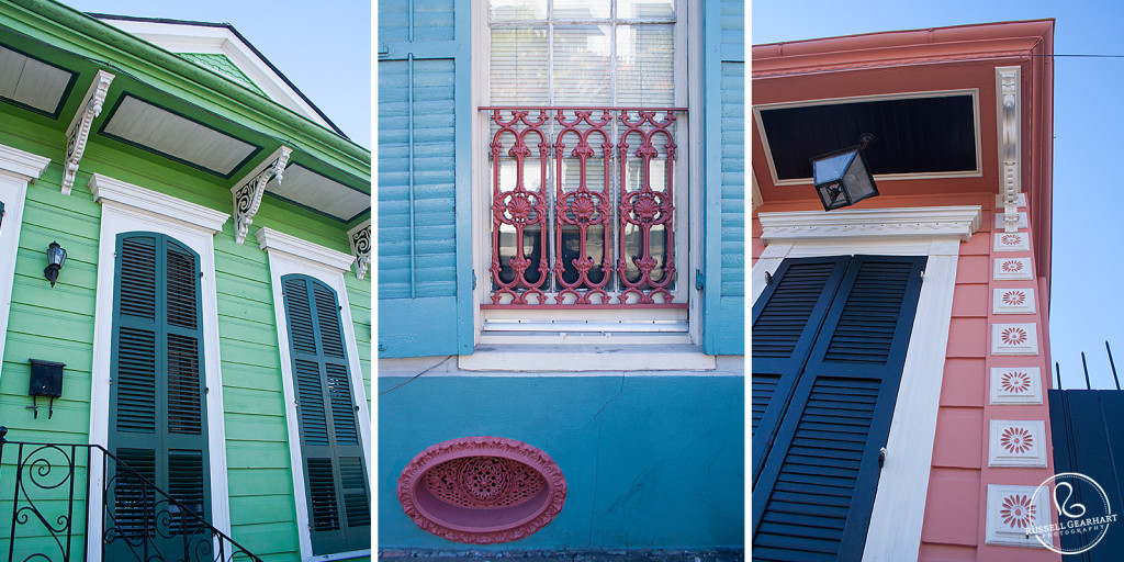 Ingrid Sundberg – New Orleans – Russell Gearhart Photography