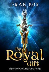 the-royal-gift