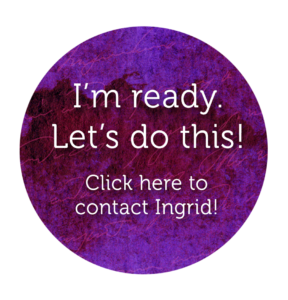 contact-ingrid-button_pink