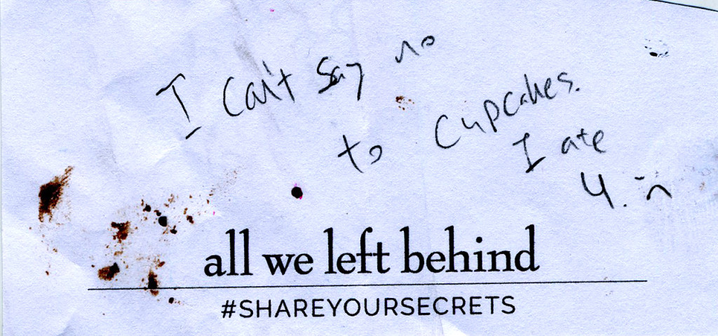 Share Your Secrets12_cupcakes